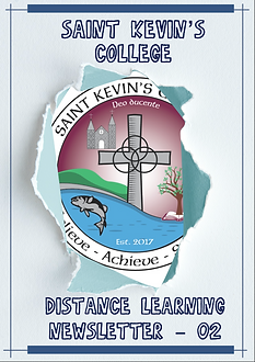 Distance Learning Newsletter 02.png
