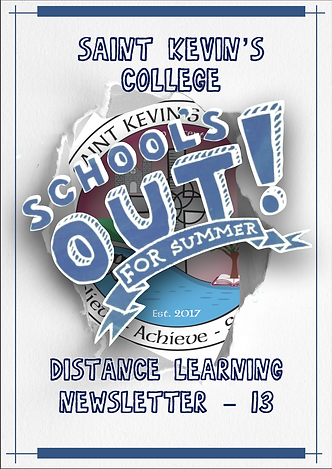 Distance Learning Newsletter 13.png