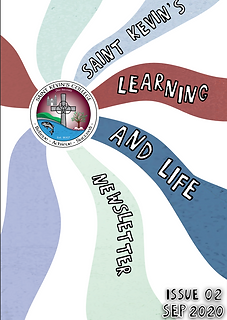 02 Learning and Life Newsletter.png
