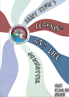 01 Learning and Life Newsletter.png
