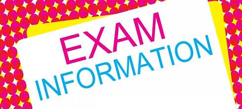 exam-info.jpg