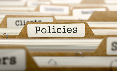 free_it_policy_templates_287157809.jpg