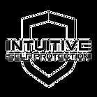 ISP_Logo_black_transparent_edited.png