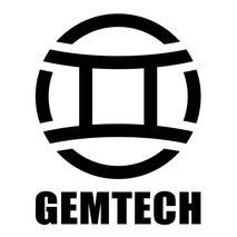 GEMTECH-logo-white-square-stacked-HR.png