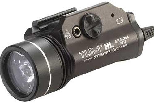 STRMLGHT TLR-1 HL