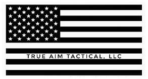 TAT Flag.jpeg