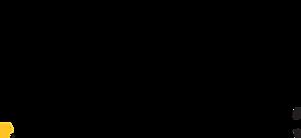 1280px-Daniel_Defense_Logo.svg.png