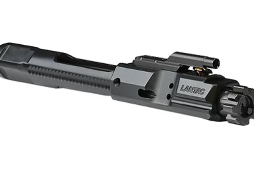 LANTAC 308 ENHANCED BCG BLK NITRIDE