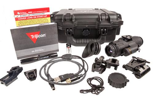 TRIJICON IR PTRL M300W 19MM