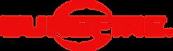 SureFire_Logo.svg.png