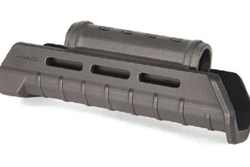 MAGPUL MOE AK HANDGUARD AK47/74 BLK