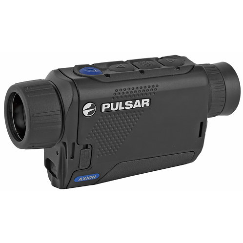 PULSAR AXION XM30 4-16X24
