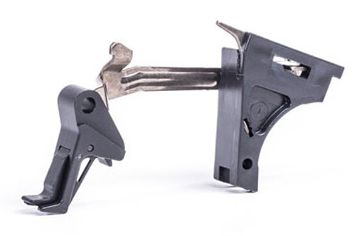 CMC DROP-IN TRIGGER FOR GLK .40CAL G3