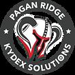 PaganRidgeKydexSolutions_BlackStrap_MTG_180x.png