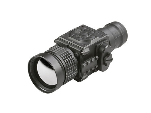 Victrix TC50-384 1x 50mm 7.5x5.6 Degrees FOV