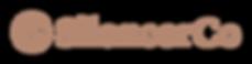 silencerco-logo-silencer-suppressors-rif
