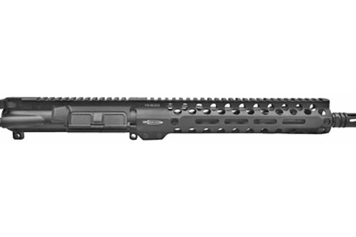 "COLT EPR UPPER KIT 5.56 11.5"" BLK"