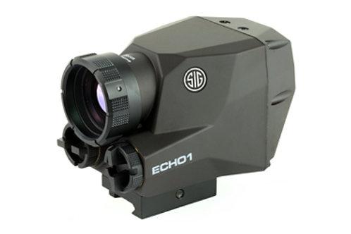 SIG ECHO1B THRML REFLX SIGHT 1-2X