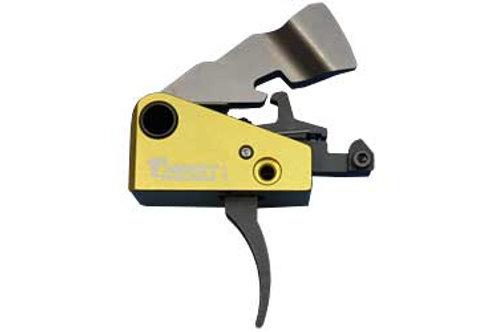 TIMNEY TRIG FITS FN SCAR-17S 3.5