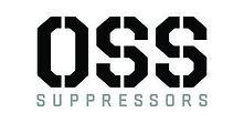 OSS Suppressors Black on White JPEG.jpg