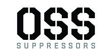 OSS Suppressors Black on White JPEG.jpg