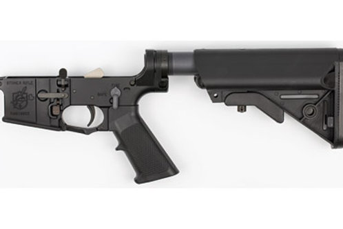 KAC LOWER REC ASSMBLY KIT SR 15 IWS