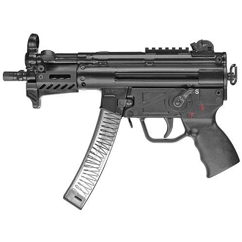 PTR 9KT Pistol