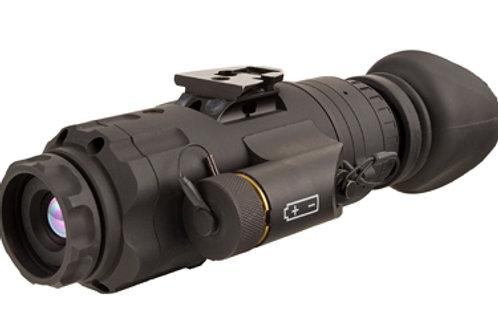 TRIJICON IR PTRL M250 19MM