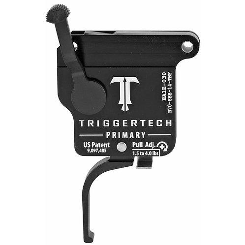 Triggertech Primary Flat