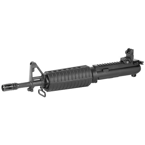 """COLT M4 UPPER 5.56 11.5"""" LW"""