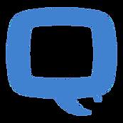 Q-silencer.png