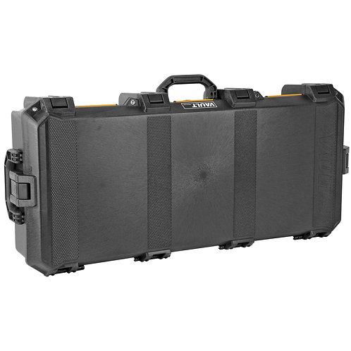 PELICAN VAULT V700 TKDWN/AR CASE