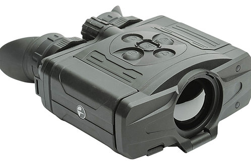 Pulsar PL77414 Accolade XP50 Thermal Binocular 2.5x50mm