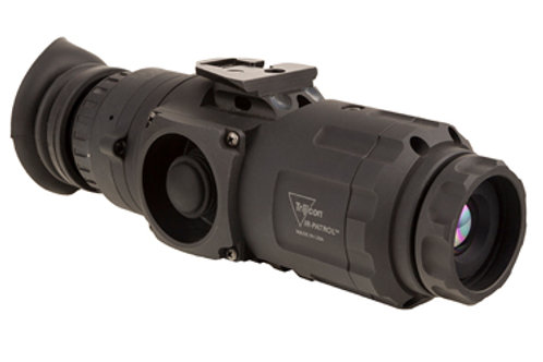 TRIJICON IR PTRL M300W 19MM
