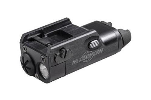 SUREFIRE XC1 CMP PISTOL LIGHT 300 LM
