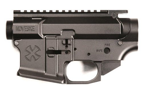 NOVESKE UPPER/LOWER SET GEN3