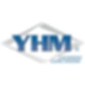 YHM-Logo-01-e1504727240675.png