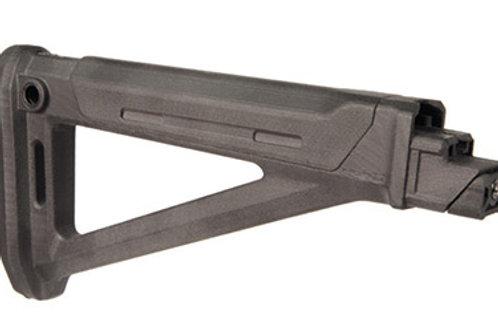MAGPUL MOE AK STK AK47/AK74 BLK