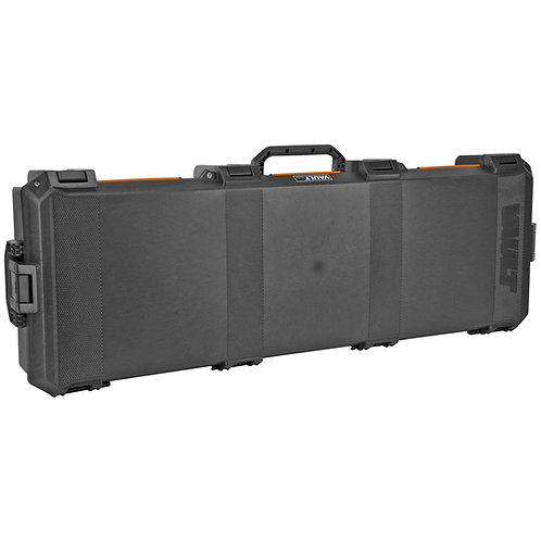 PELICAN VAULT V800 CASE