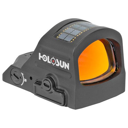 Holosun 507C-X2