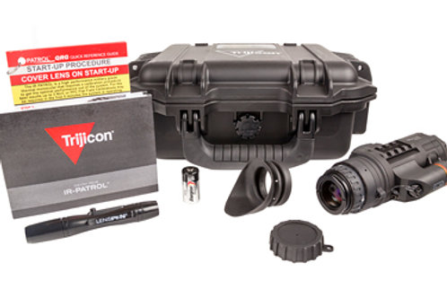 TRIJICON IR PTRL LE100 19MM