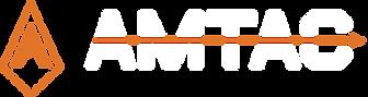 amtac-logo_2x.png
