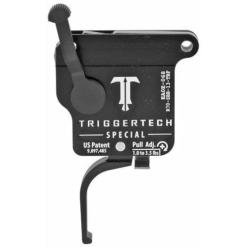 Triggertech Special Flat