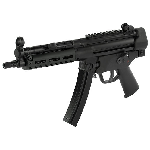 PTR 9CT Pistol