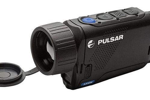 Pulsar PL77422 Axion XM38 Thermal Monocular 5.5-22x 32mm