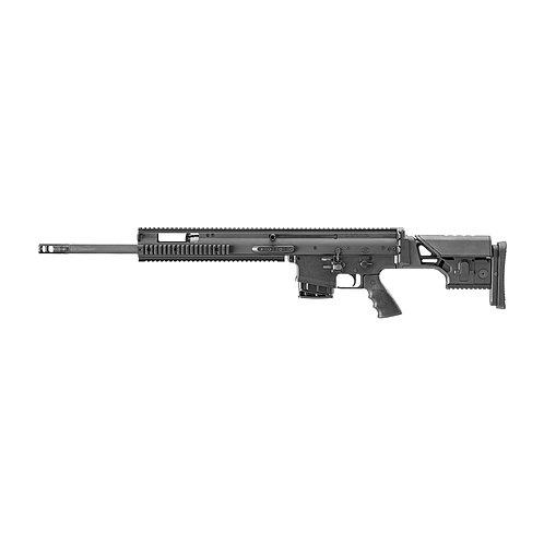 "FN SCAR 20S 762X51 20"""