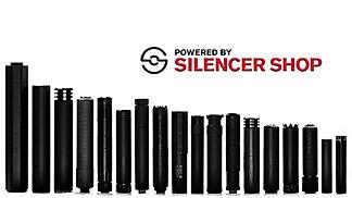SilencerShop_PoweredBy_Lineup.jpg