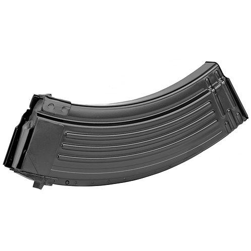 MAG SGMT AK47 762X39 30RD STL