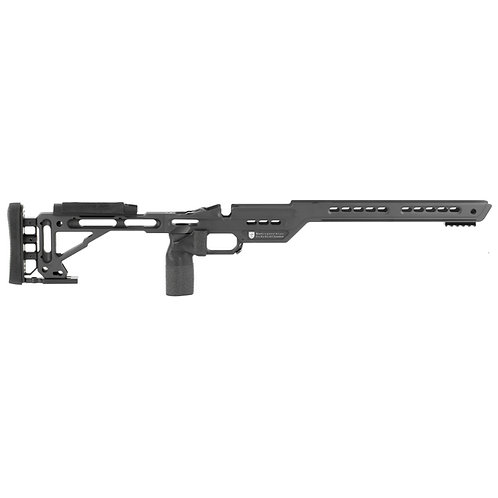 MasterPiece Arms BA Hybrid Chassis