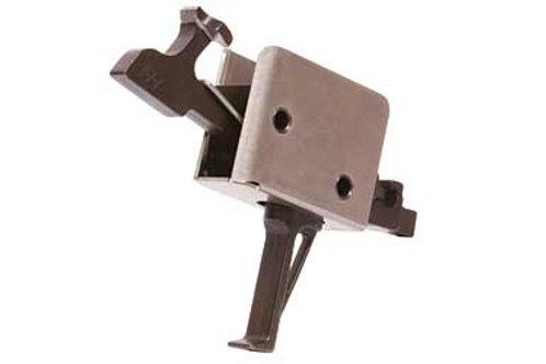 CMC AR-15 2-STAGE TRIGGER FLAT 1/3LB